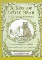 A_Kiss_for_Little_Bear