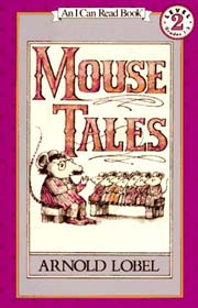 Mouse_Tales